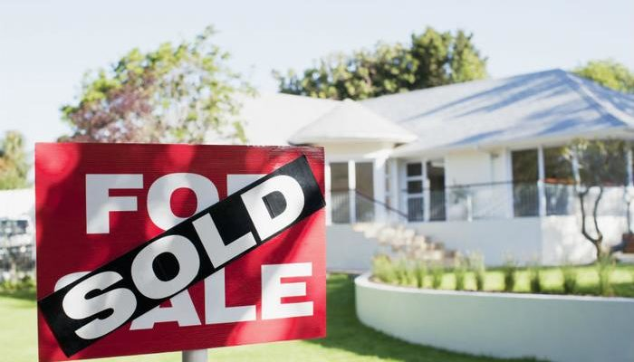 Home Prices Consider The Consumer