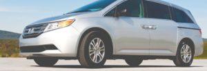 Honda recall consider the consumer