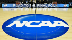NCAA Antitrust Deal Consider The Consumer