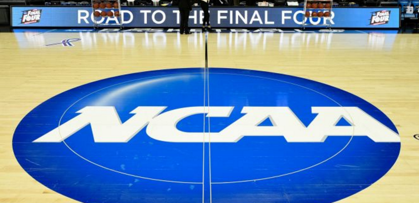 NCAA Antitrust Deal Consider The Consumer