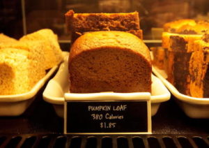 Obamacare Calorie Rule Consider The Consumer