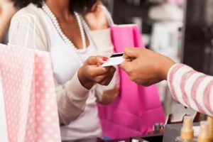 Store Credit Cards Consider The Consumer