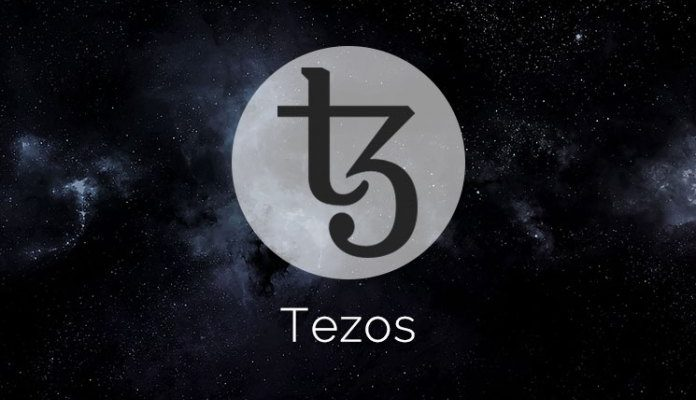 Tezos Lawsuit Consider The Consumer