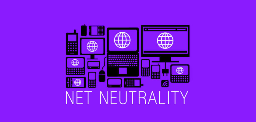 What Is Net Neutrality Consider The Consumer