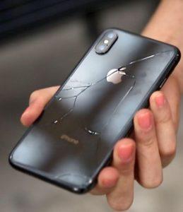 iPhone X Durability Consider The Consumer