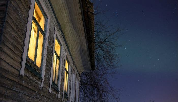 Winter Energy Saving Tips Consider The Consumer