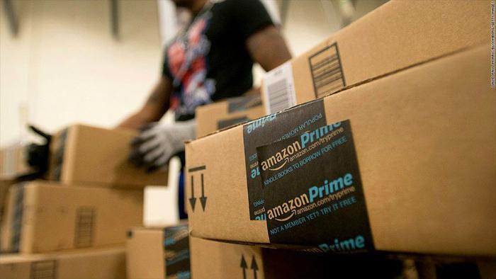 Amazon Prime Membership Fee Consider The Consumer