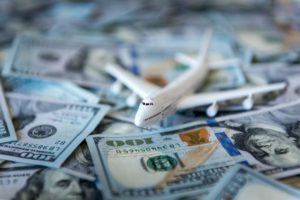 American Airlines Price Hike Consider The Consumer