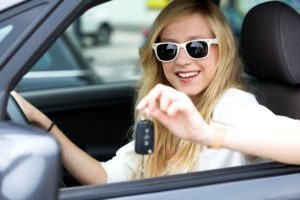 Best Cars For Teens Consider The Consumer