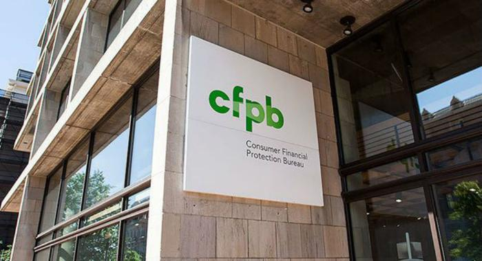 CFPB Mission Consider The Consumer