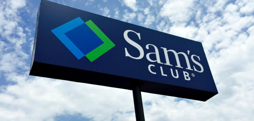 Closing of 63 Sam's Club Consider The Consumer