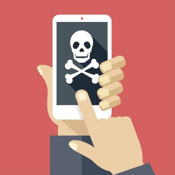 Fake Apps To Access Your Personal Info Consider The Consumer