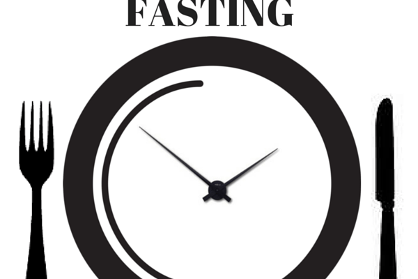 Intermittent Fasting Consider The Consumer