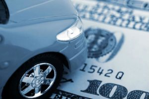 List of Vehicles With The Highest Resale Value Consider The Consumer