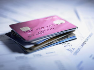 Really Stay Ahead of Your Credit Card Bills Consider The Consumer