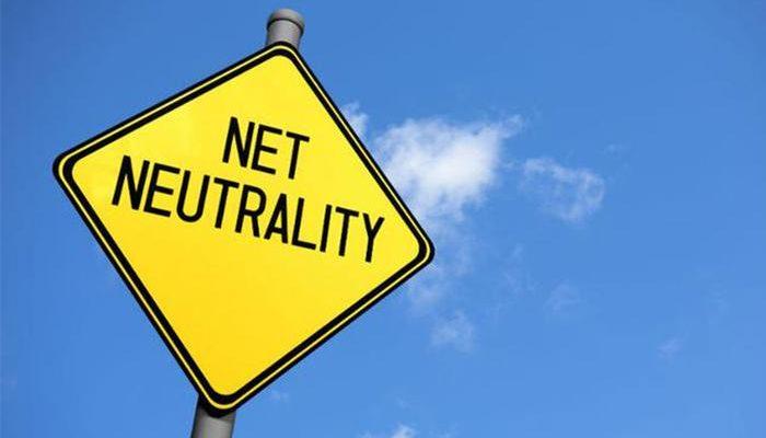 Restoring Net Neutrality Consider The Consumer