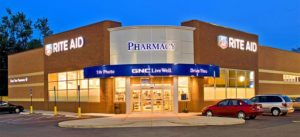 Rite Aid Class Action Lawsuit Consider The Consumer