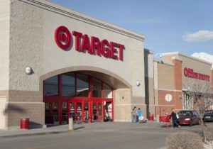 Target Same Day Delivery Consider The Consumer