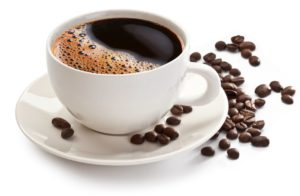 Coffee Cancer Consider The Consumer