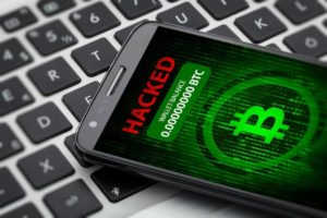 Hackers Searching For Cryptocurrency Consider The Consumer