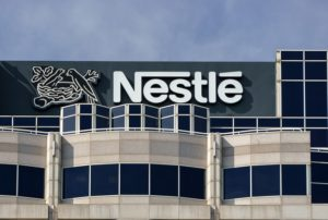 Nestle Slave Labor Lawsuit Consider The Consumer