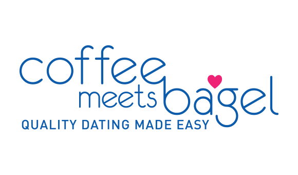 coffee bagel dating app