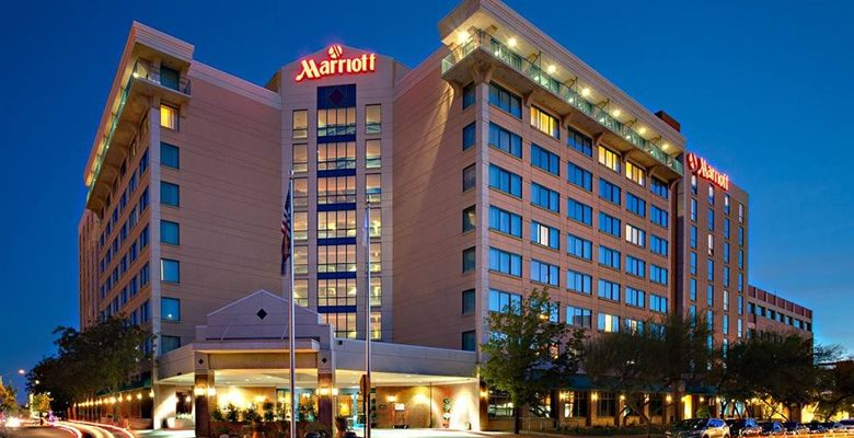 An Investigation On The Marriott Security Breach Are You Included consider the consumer