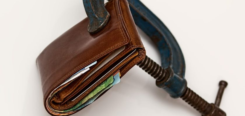 Consumer Confidence Declines Consider The Consumer