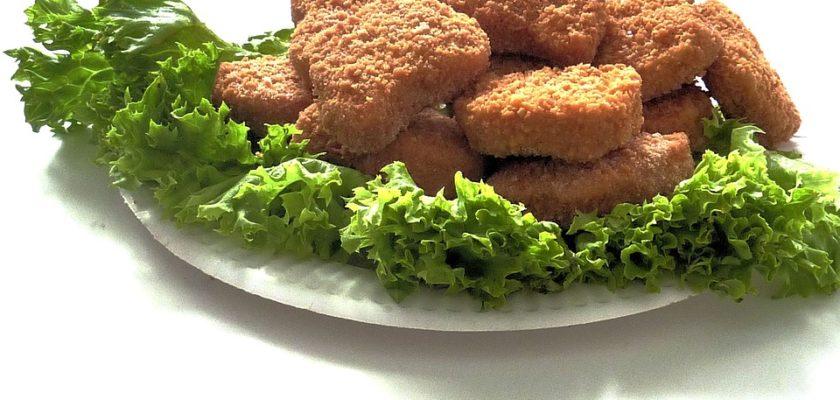 Tyson Chicken Nuggets Recall Consider The Consumer