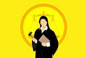 California Bail Bonds Lawsuit Consider The Consumer-min
