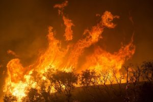 PG&E To Shut Off Service To 5.4 Million In New Wildfire Mitigation Plan Consider The Consumer-min