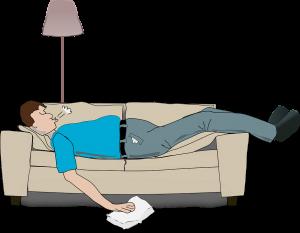 does cbd help you sleep consider the consumer